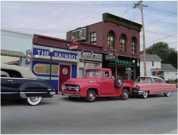 oldcars5