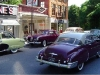 old-cars-1