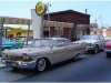old-cars-4