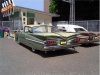 old-cars-9