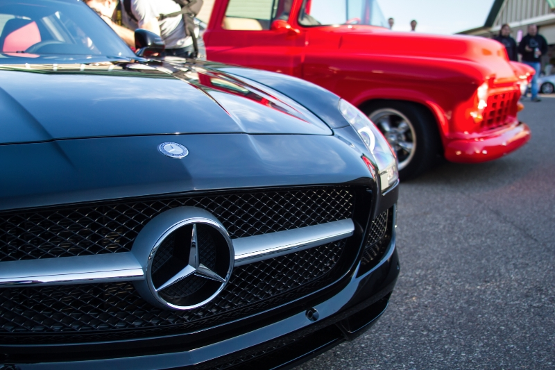 Mn Cars Coffee Morries Automotive Group Blog | Autos Post
