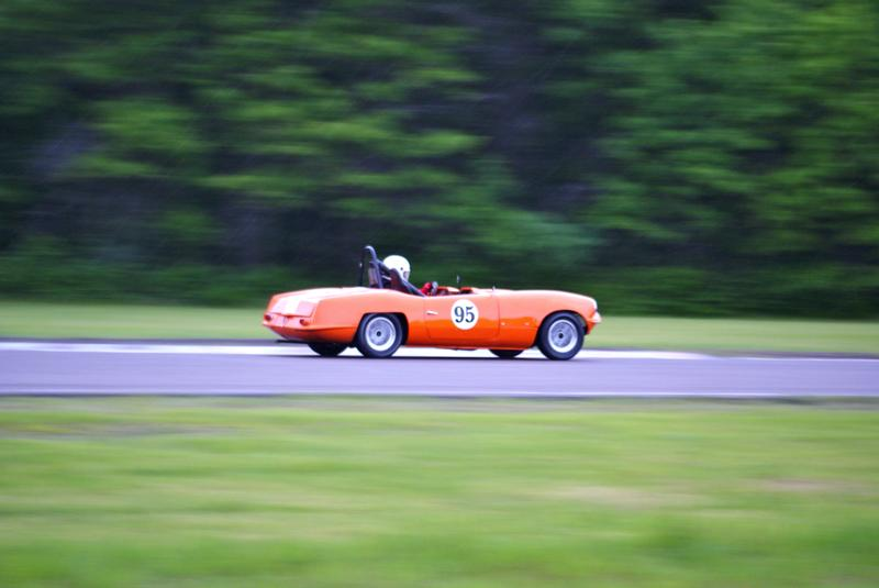 Photos from Harvey West Memorial Races at Brainerd ...