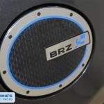 new-2013-subaru-brz-2drcpelimitedauto-8880-8775030-17-640