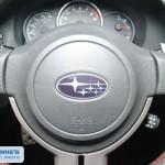 new-2013-subaru-brz-2drcpelimitedauto-8880-8775030-27-640