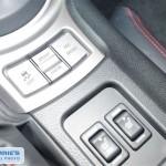 new-2013-subaru-brz-2drcpelimitedauto-8880-8775030-34-640