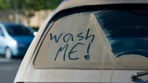 dirty-winter-car-660