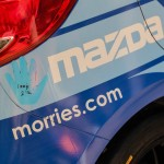 20130506-Mazda2 Racecar Day at the Children's Hospital-53