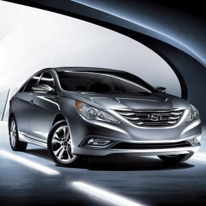 HyundaiSonata13
