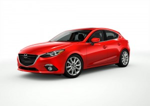 2014_Mazda3_5DR-HB_Red_DS_Studio_49