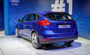 Image by Car and Driver. (http://www.caranddriver.com/photo-gallery/2015-ford-focus-photos-and-info-news)