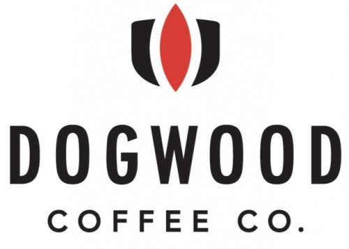 Dogwood Coffee Company