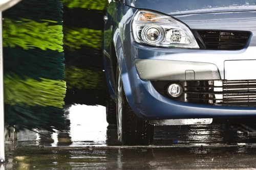 5 Tips to Prepare Your Car For Spring