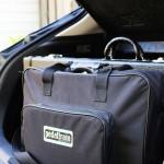 Mazda Pics 1 copy