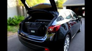 Mazda Pics 3 copy