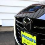 Mazda Pics 4 copy
