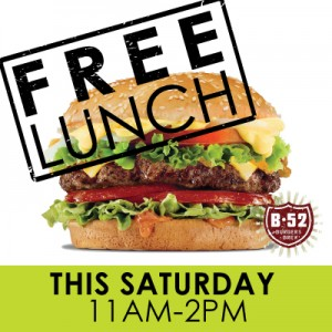 free_lunch