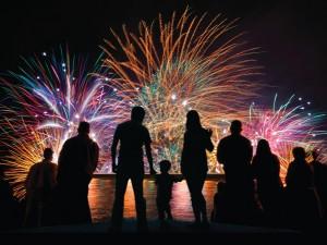 MN-Fireworks-7