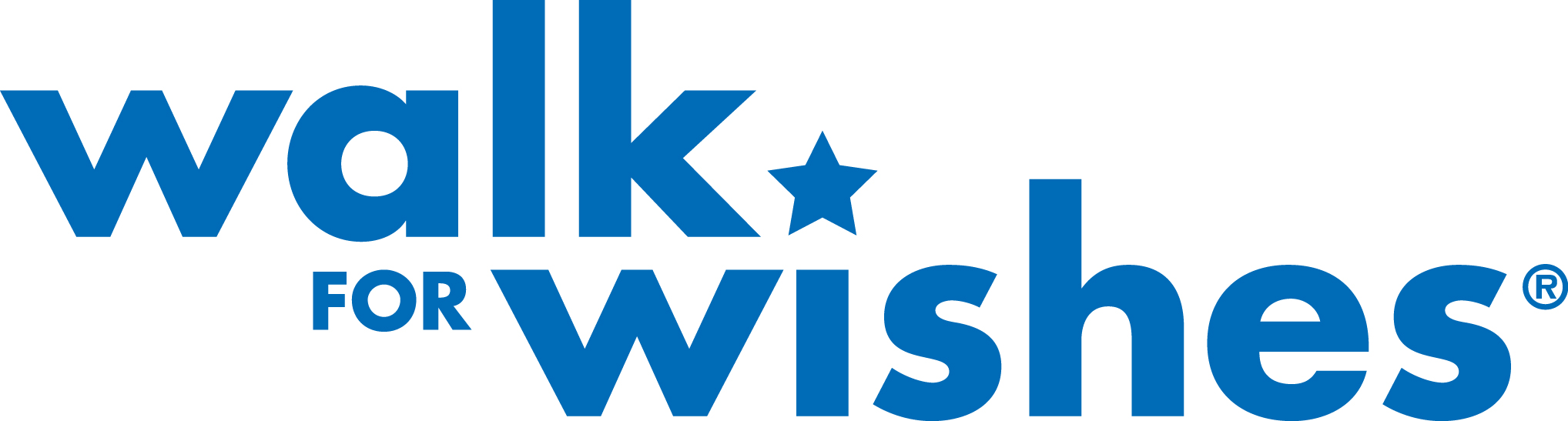 Morrie S Automotive Group Takes Part In Make A Wish Mn S