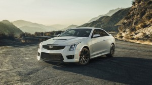 2016-cadillac-ats-v-sedan-coupe-unleashed-at-la-auto-show-video-photo-gallery-89049-7