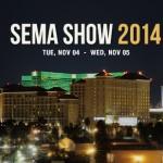 SEMA_cutart_2014