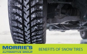 car-with-snow-tire copy