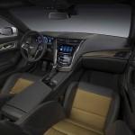 2016-Cadillac-CTS-V-Sedan-015 copyBlog_Ready