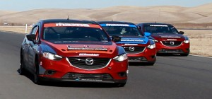 Thunderhill-Mazda6-x-3-across-the-line