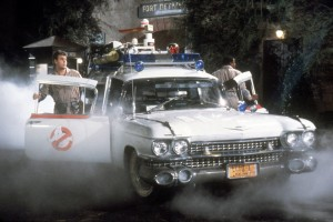 Ghost-Busters-Car copyBlog_Ready