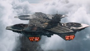 Helicarrier_aft copyBlog_Ready