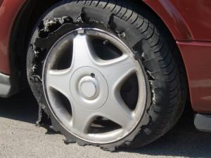 tire4173680