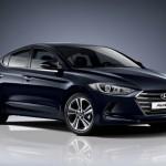 2017-Hyundai-Elantra-1011-876x535