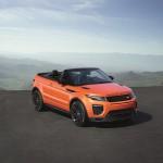 2017-range-rover-evoque-convertible-001-1