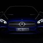Mercedes-Benz-SL-LA-Teaser