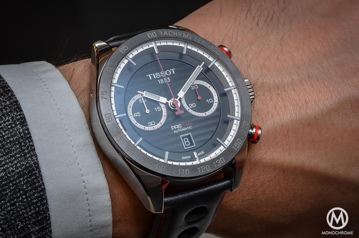 the car carrera home guide of to overview calibre ultimate themed tag heuer watches series