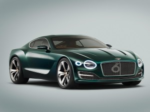 Bentley-EXP-10-Speed-6-concept-Front-Three-Quarter