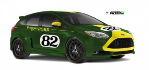 SEMA-2013-Ford-Focus-ST-by-Green-Filter-720x340