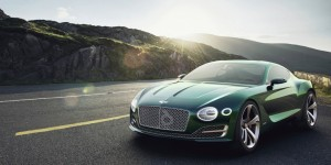 bentley-exp-10-speed-6-concept-1104084-TwoByOne
