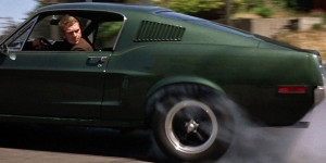 bullitt-car-chase.original