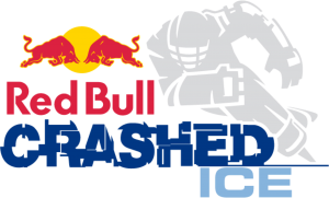 red-bull-crashed-ice-generic-logo