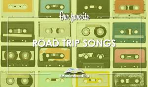 songs-header