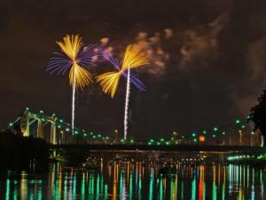 july-fourth-fireworks-minneapolis-minnesota.jpg.rend_.hgtvcom.966.725