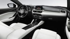 interior_550