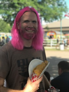 nacho-corn