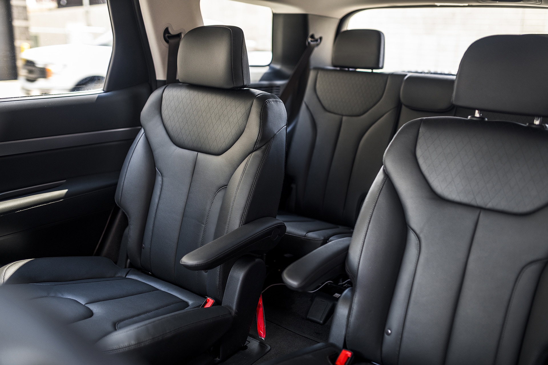 Sensational 2020 Hyundai Palisade Sel A Soft Fluffy Cloud With Pdpeps Interior Chair Design Pdpepsorg